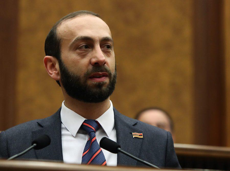 Հայաստանի օրենսդրական մարմնում ստեղծվելու է Վրաստանի խորհրդարանի հետ հարաբերությունների խումբ