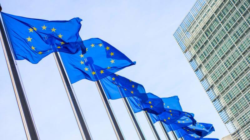 ევროკავშირის სტატისტიკის სამსახური - 2018 წელს ევროკავშირში პირველადი თავშესაფრის მაძიებელი საქართველოს 17 980 მოქალაქე იყო
