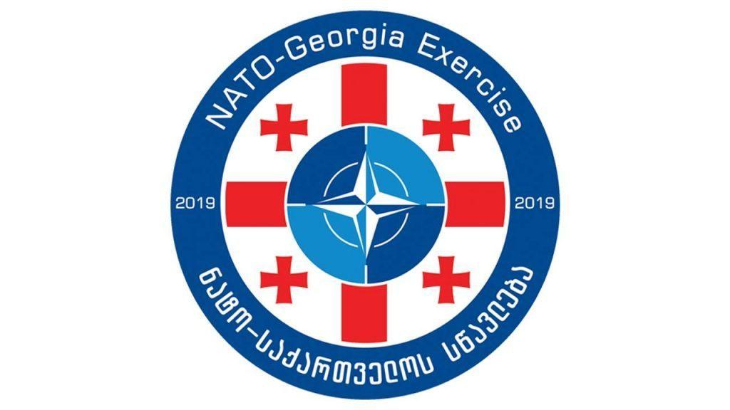 «НАТО-Гуырдзыстоны ахуыр 2019» абон официалонæй  байгом уыдзæн