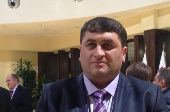 ქართველ მუსლიმთა კავშირის თავმჯდომარე - რელიგიური უმცირესობებისთვის სამხედრო სამსახურის გადავადების უფლების შეზღუდვა დისკრიმინაციაა
