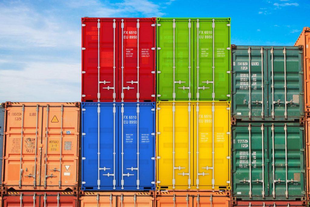 Сакстат — Экспорт в СНГ вырос, в ЕС сократился