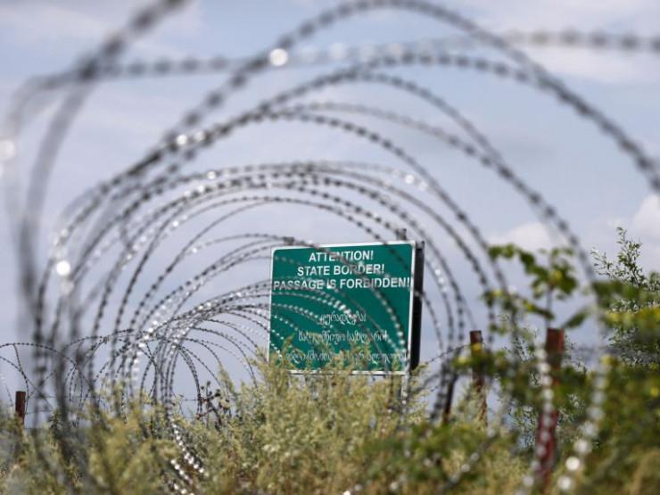 """ცენტრმა """"ემპათიამ"""" ირაკლი კვარაცხელიას საქმეზე ევროპის საბჭოს წამების საწინააღმდეგო კომიტეტს მიმართა"""