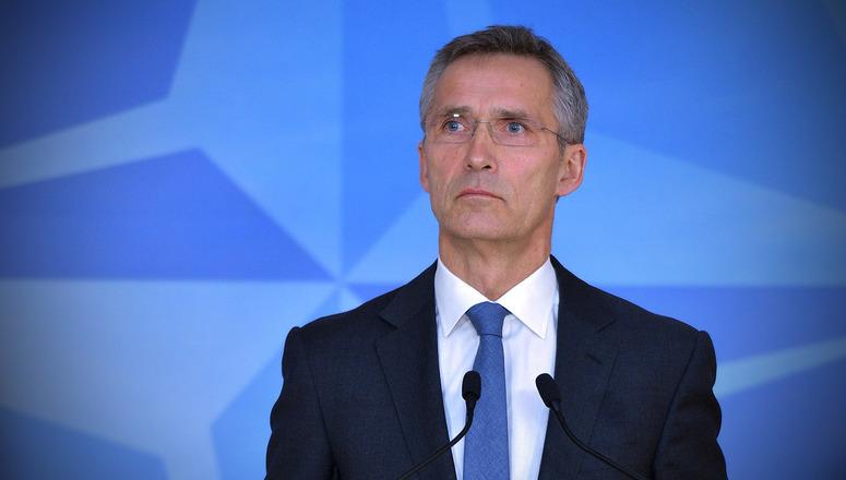 ბრიუსელში ალიანსის საგარეო საქმეთა მინისტრების შეხვედრაზე ერთ-ერთი მთავარი თემა ლონდონის სამიტისთვის მზადება იქნება