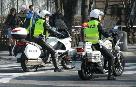 Polşada Gürcüstan vətəndışını qətlə yetirdilər