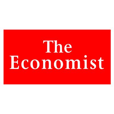 Вакансия члена Инвестиционного совета Пенсионного агентства, без указания зарплаты, опубликована и в издании «The Economist»