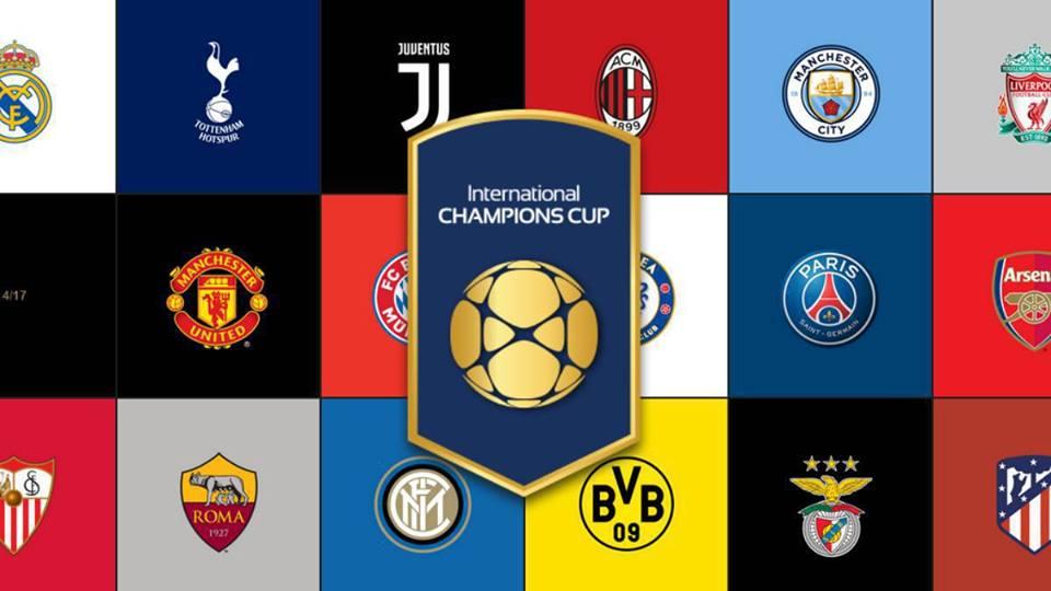 ცნობილია 2019 წლის საერთაშორისო ჩემპიონთა თასის კალენდარი