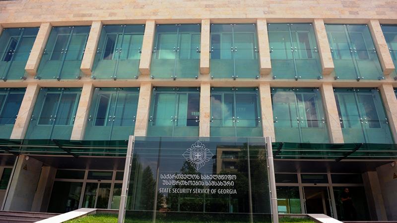 В 2018 году в направлении оккупированного Цхинвали было регистрировано 100, а в направлении оккупированной Абхазии 28 фактов незаконного задержания