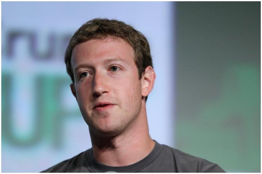 """""""ფეისბუქი"""" თეთრი ნაციონალიზმისა და სეპარატიზმის მხარდამჭერ მასალას დაბლოკავს"""