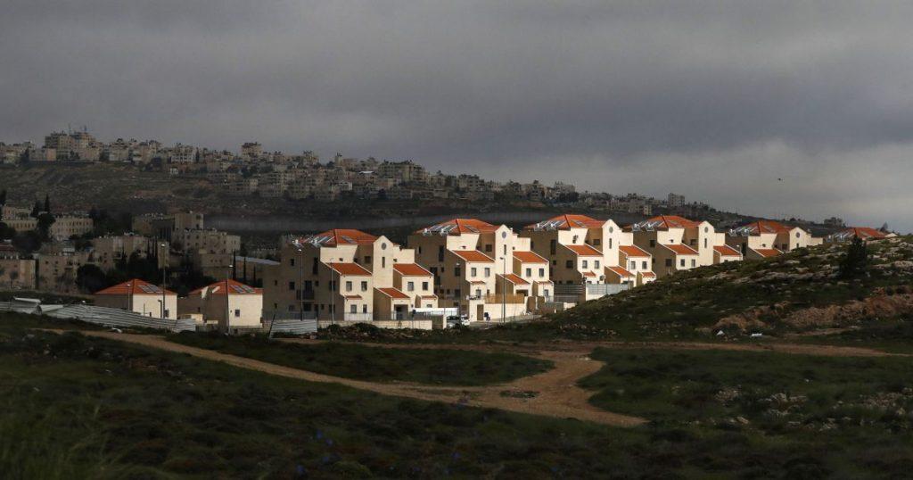 ბენიამინ ნეთანიაჰუ აცხადებს, რომ საპარლამენტო არჩევნებში გამარჯვების შემთხვევაში, ისრაელის სუვერენიტეტს იორდანეს დასავლეთ სანაპიროზე გაავრცელებს