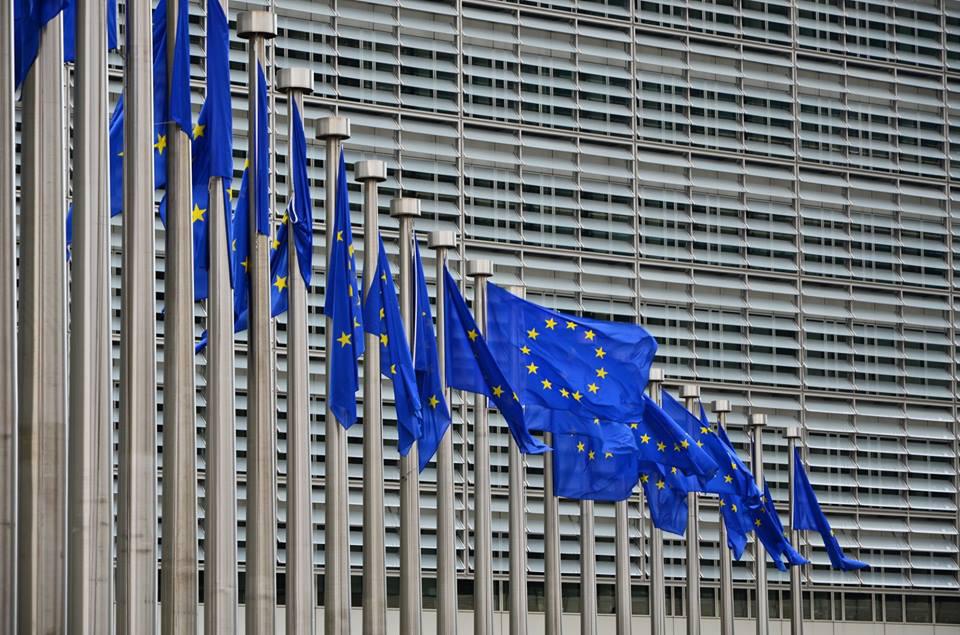 Եվրամիության խորհուրդըԻրանի դեմ պատժամիջոցներըերկարաձգել է մինչև 2020 թվականի ապրիլի 13-ը