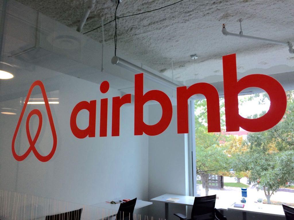 На Airbnb вновь будут доступны квартиры из Абхазии и Цхинвальского региона
