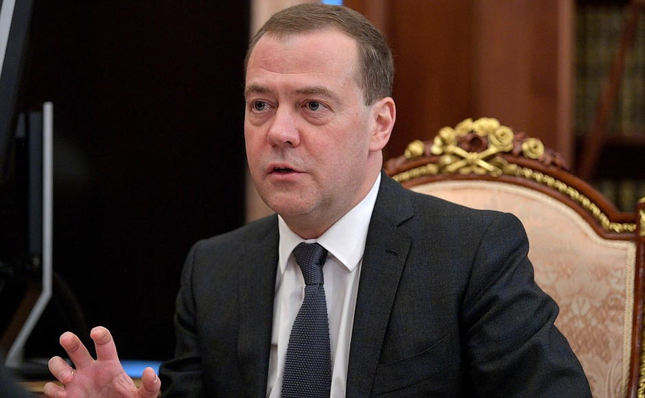 Russia sends integration proposals to Belarus