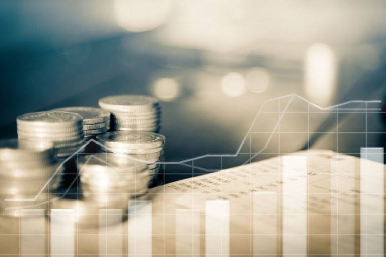 საქართველოში მოქმედ კომერციულ ბანკებში დეპოზიტების საერთო მოცულობა 23 980 656 098 ლარს შეადგენს