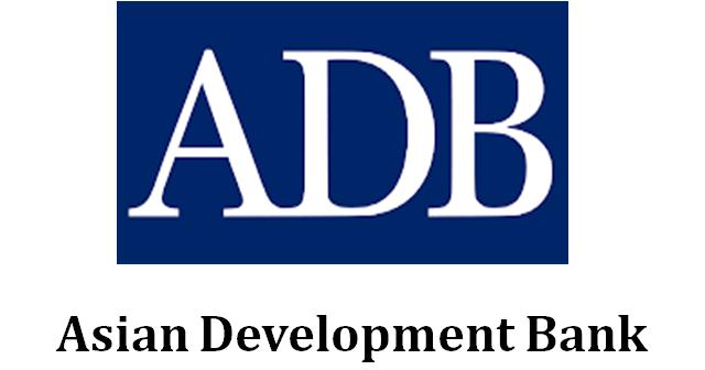 Азиатский банк развития профинансирует проект для сельского населения Грузии