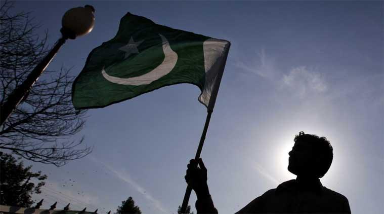 «Reuters». Պակիստանում զինված անձինք առևանգել են 14 մարդու, իսկ անուհետև սպանել