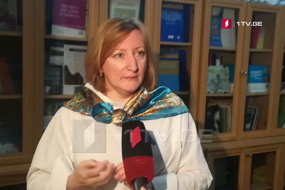 В рамках Соглашения о трудовой миграции между Грузией и Португалией будут определены конкретные отрасли и квоты