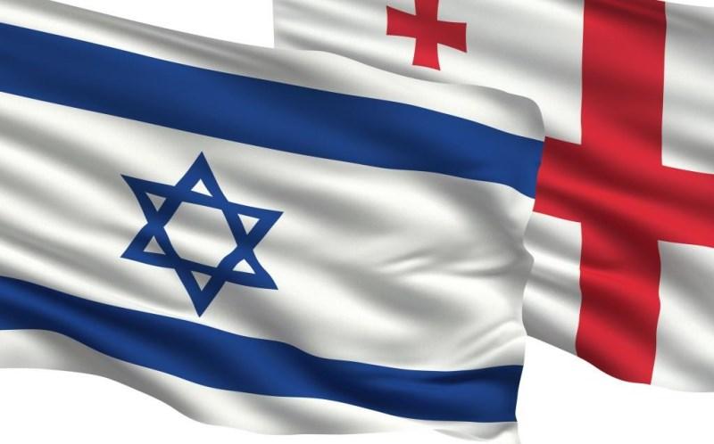 საქართველოს ებრაელთა მსოფლიო კონგრესი წუხილს გამოთქვამს შატილის გზაზე მომხდარი ტრაგიკული შემთხვევის გამო