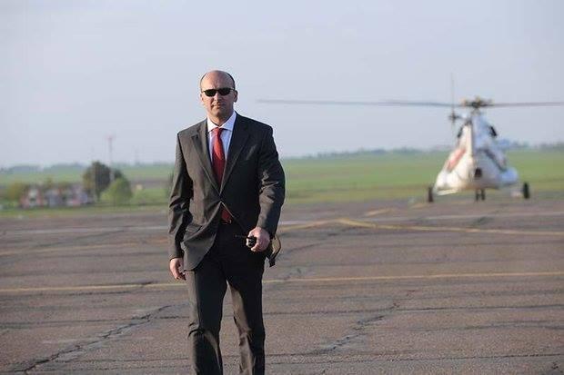 მედიის ცნობით, ბელარუსში ალექსანდრ ლუკაშენკოს უსაფრთხოების სამსახურის ყოფილი ხელმძღვანელი დააკავეს