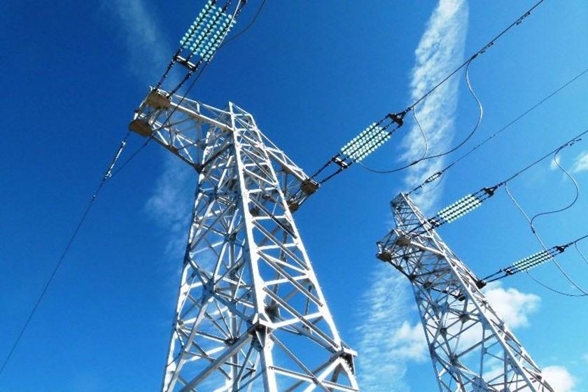 საქართველოში ელექტროენერგიის მოხმარება ყოველ წელს საშუალოდ 4.8 პროცენტით იზრდება