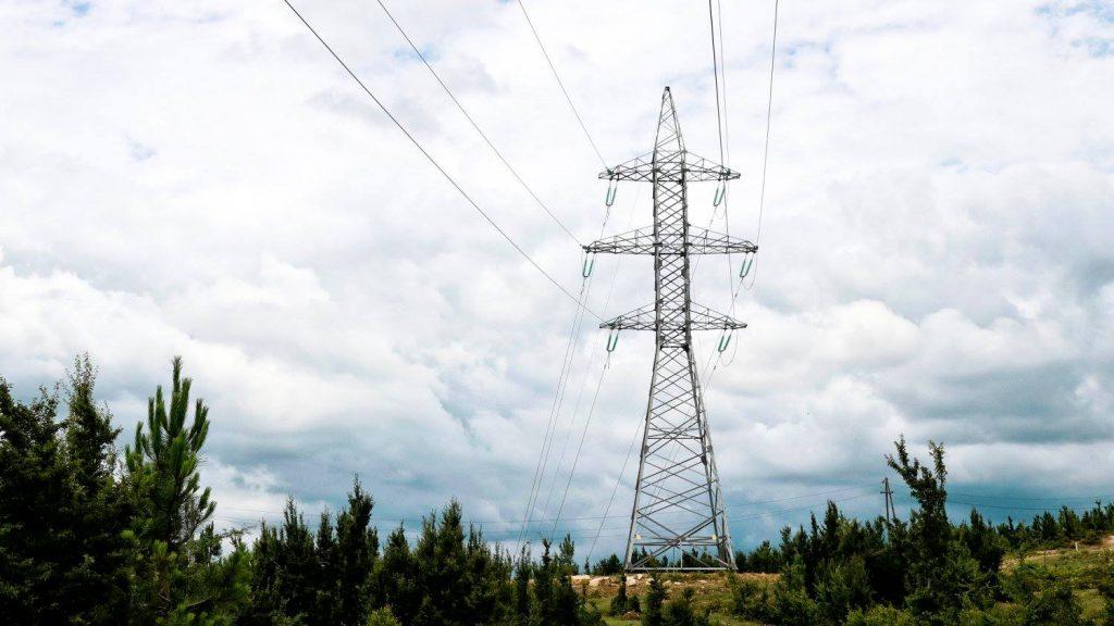იანვარ-აპრილში ელექტროენერგიის იმპორტი 21 პროცენტით გაიზარდა