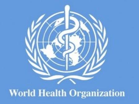 ჯანდაცვის მსოფლიო ორგანიზაციის ანგარიშში, სადაც წითელას ვირუსის გავრცელებაზეა საუბარი, საქართველოც მოხვდა
