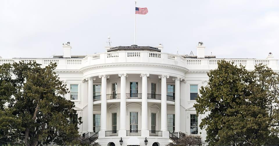 აშშ-მა ირანის წინააღმდეგ ახალი სანქციები დააწესა