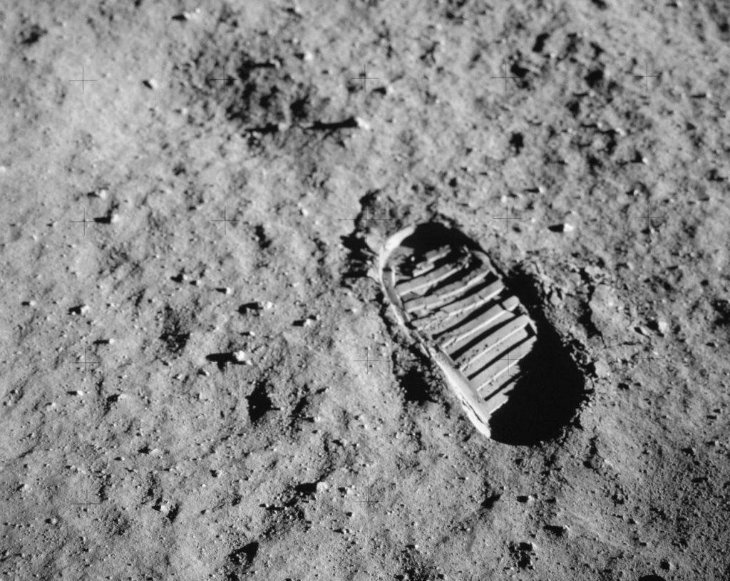2024 წელს ნასა მთვარეზე ქალ ასტრონავტსაც გაგზავნის