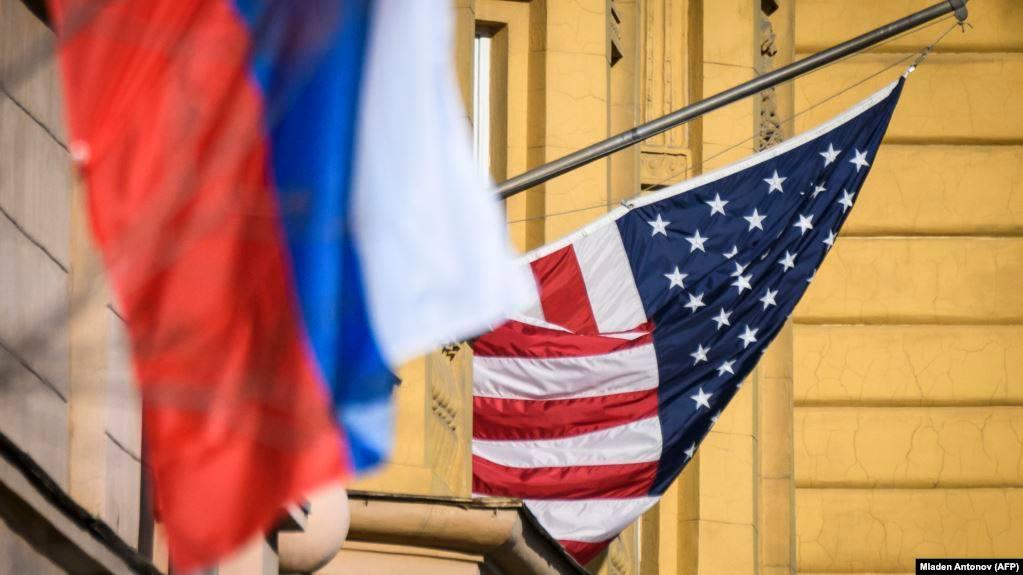 აშშ-მა სკრიპალების საქმეზე რუსეთის წინააღმდეგ სანქციების მეორე პაკეტი მოამზადა