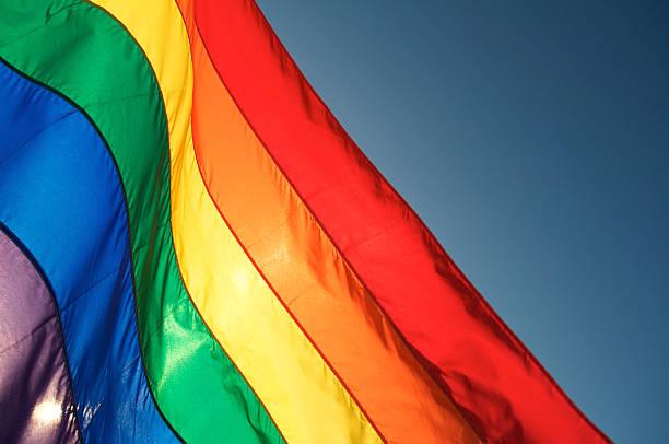 17 мая - Международный день борьбы с гомофобией, трансфобией и бифобией