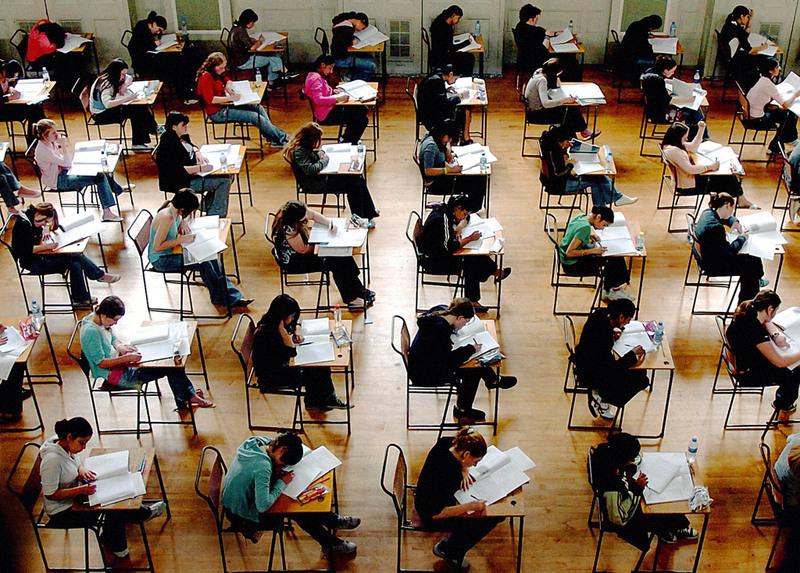 ჩეხეთის და სლოვაკეთის განათლების სისტემის მოკლე მიმოხილვა