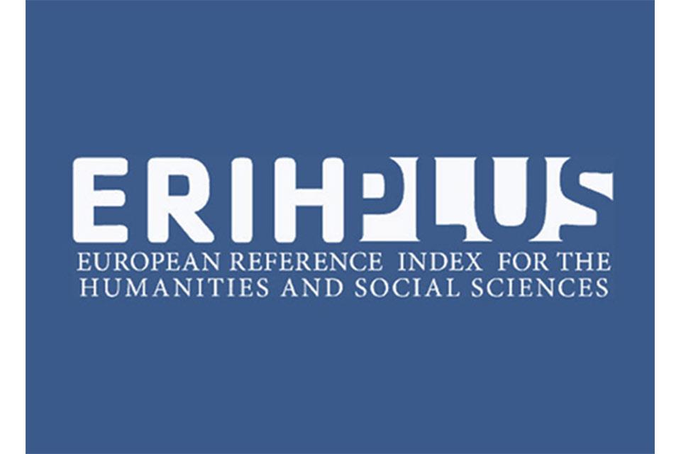 """#სახლისკენ - თსუ-ს სამეცნიერო-პრაქტიკულმა ჟურნალმა """"ეკონომიკა და ბიზნესი"""" საერთაშორისო აღიარება მოიპოვა"""