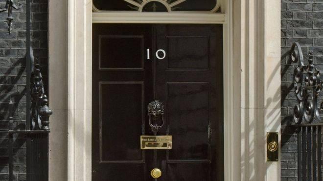 დიდი ბრიტანეთის პრემიერ-მინისტრის თანამდებობაზე რამდენიმე სავარაუდო პრეტენდენტი უკვე სახელდება