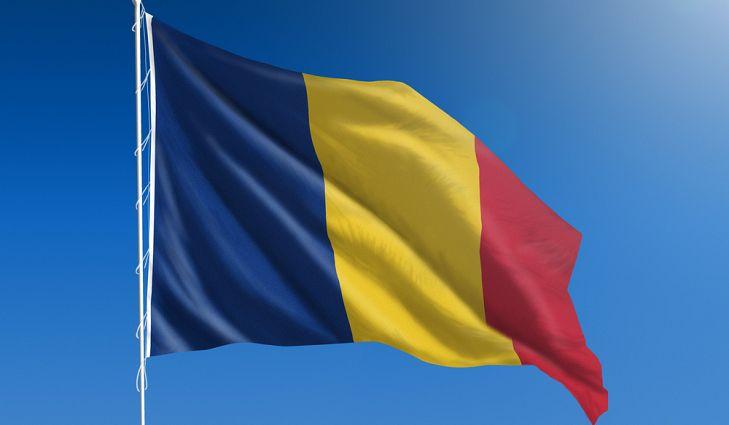რუმინეთი საქართველოს დამოუკიდებლობის დღეს ულოცავს