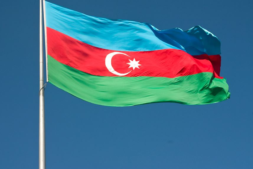 Foreign Ministry of Azerbaijan congratulates Georgian on the Independence Day