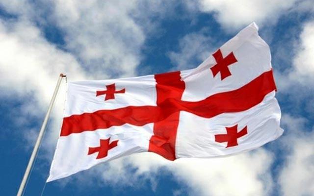 ჩვენი საქართველო - საქართველოს პირველი რესპუბლიკა და ეროვნული უმცირესობები