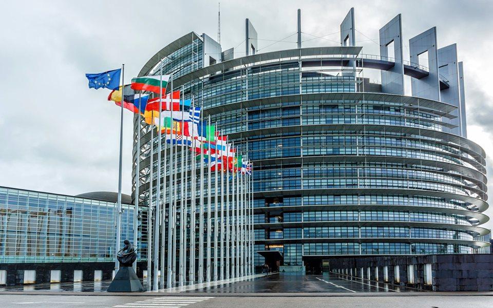 """Avropa Parlamenti COVID-19 sertifikatına """"yaşıl işıq"""" yandırdı"""