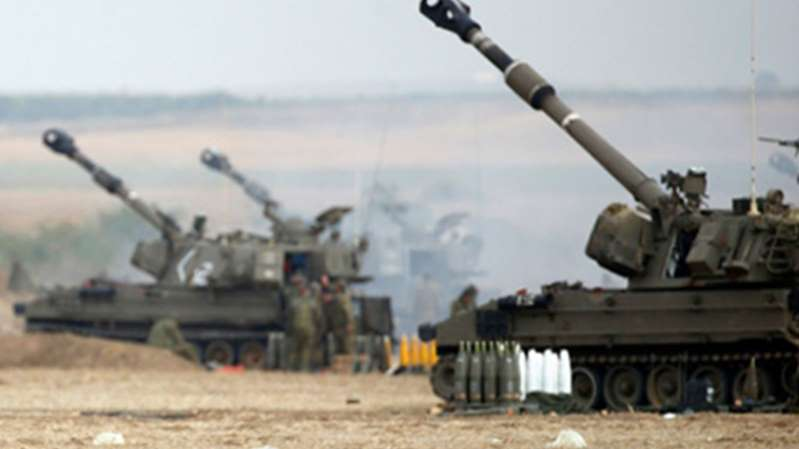Турция начала в Ираке антитеррористическую операцию
