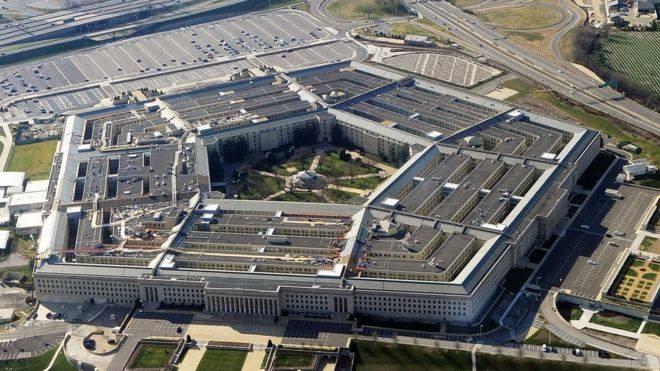 აშშ-ში ვარაუდობენ, რომ რუსეთი ბირთვული იარაღის საიდუმლო ცდებს ატარებს