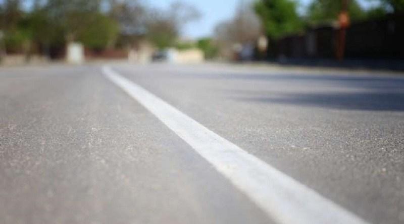 """""""აბრეშუმის გზის ბიზნესფორუმთან"""" დაკავშირებით 21-23 ოქტომბერს თბილისის გარკვეულ ქუჩებზე მოძრაობა აიკრძალება"""