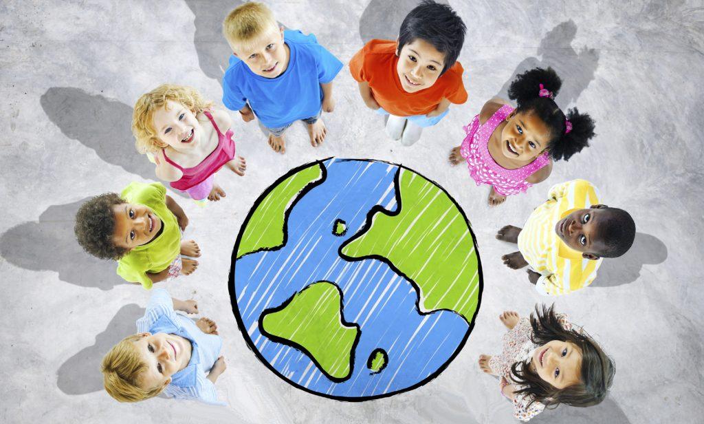 დღეს ბავშვთა დაცვის საერთაშორისო დღესთან დაკავშირებული ღონისძიებები გაიმართება