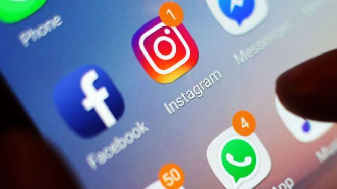 ԱՄՆ-ի այցեգիր ստանալու համար անհրաժեշտ կլինի ներկայացնել սոցիալական ցանցերի հաշիվները