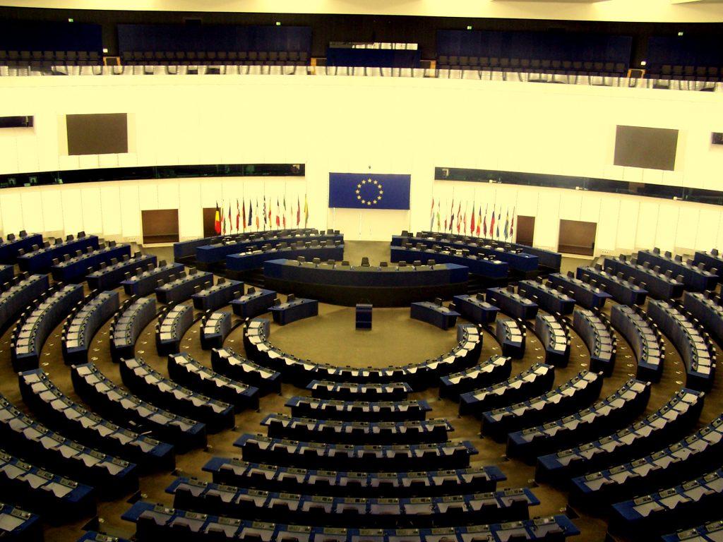 ევროპა ევროპარლამენტის არჩევნების შემდეგ: ოთხი ახალი გარემოება