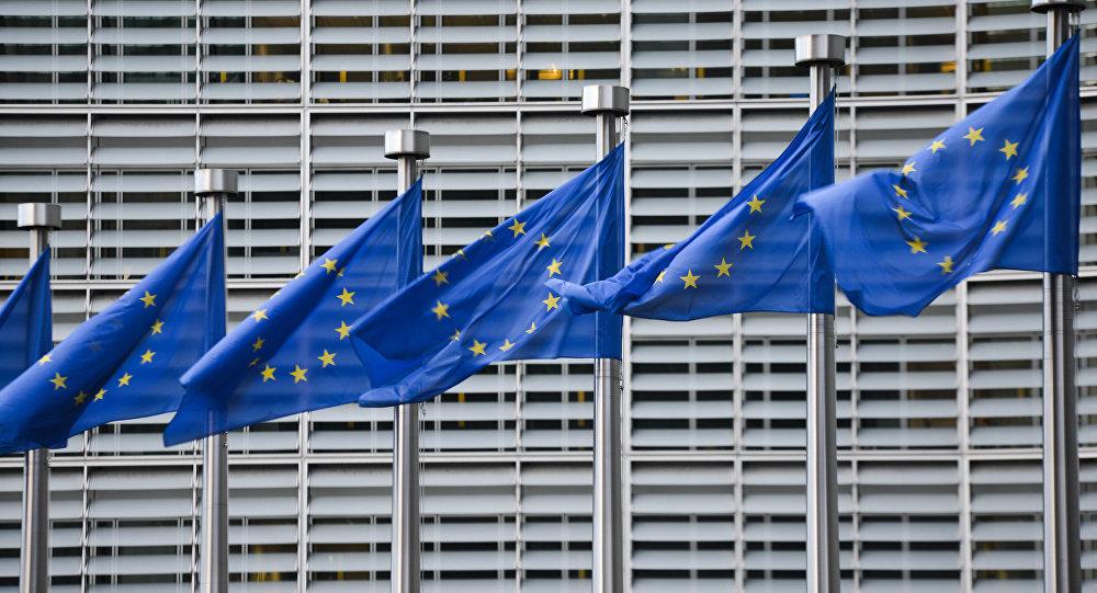 Եվրահանձնաժողովում հայտարարում են, որ Ալբանիային սպառնում է Եվրամիության հետ անայցագրային ռեժիմի դադարեցում
