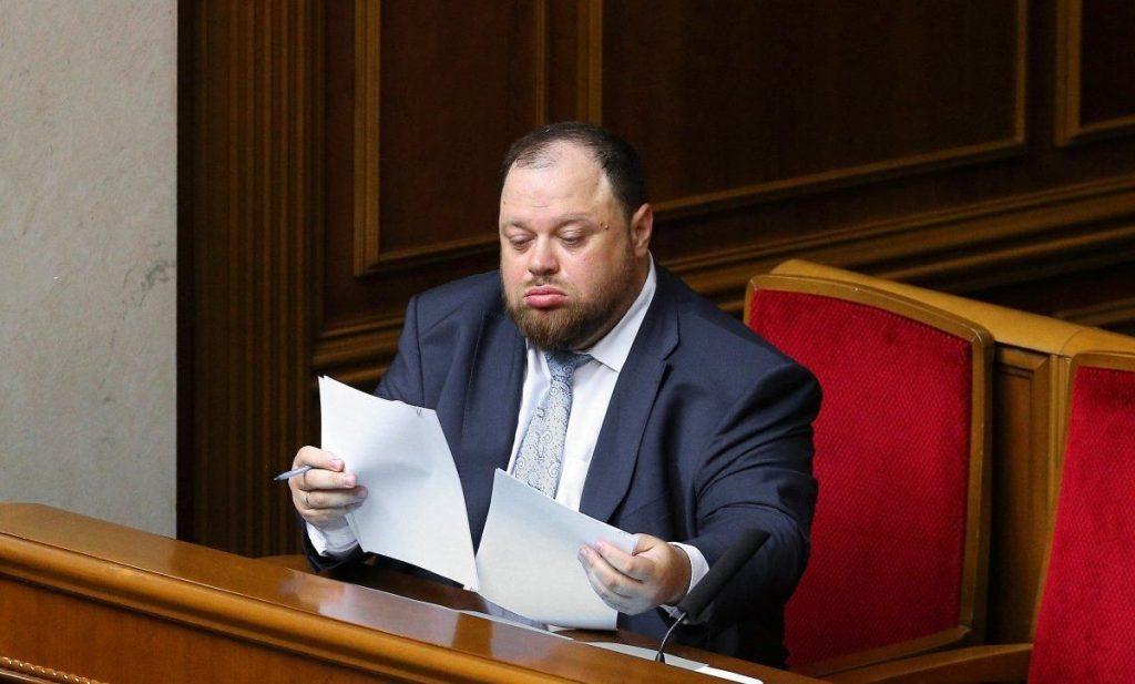Команда Зеленского не исключает сотрудничества с Михаилом Саакашвили