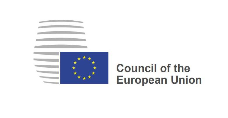 ევროკავშირის საბჭოს ანგარიშში საქართველოს მიერ გატარებული რეფორმები დადებითად არის შეფასებული