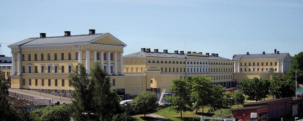 ფინეთი ცხინვალის რეგიონში ე.წ. არჩევნებს არ აღიარებს და საქართველოს სუვერენიტეტს მხარდაჭერას უცხადებს