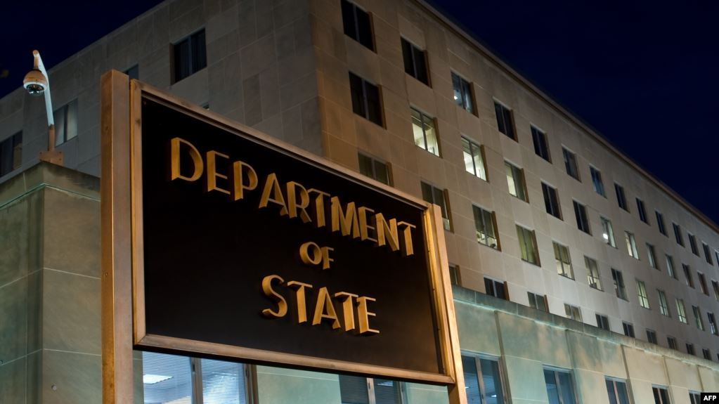 US Department of State publishes Joint Declaration on 10th Anniversary of U.S. – Georgia Strategic Partnership