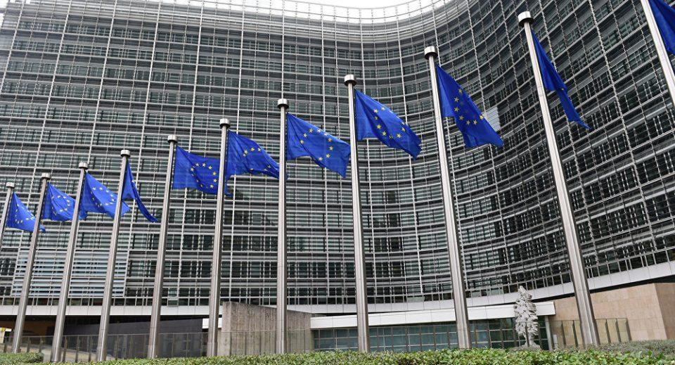 ევროკავშირი რუსეთის წინააღმდეგ ახალ სანქციებს ამზადებს