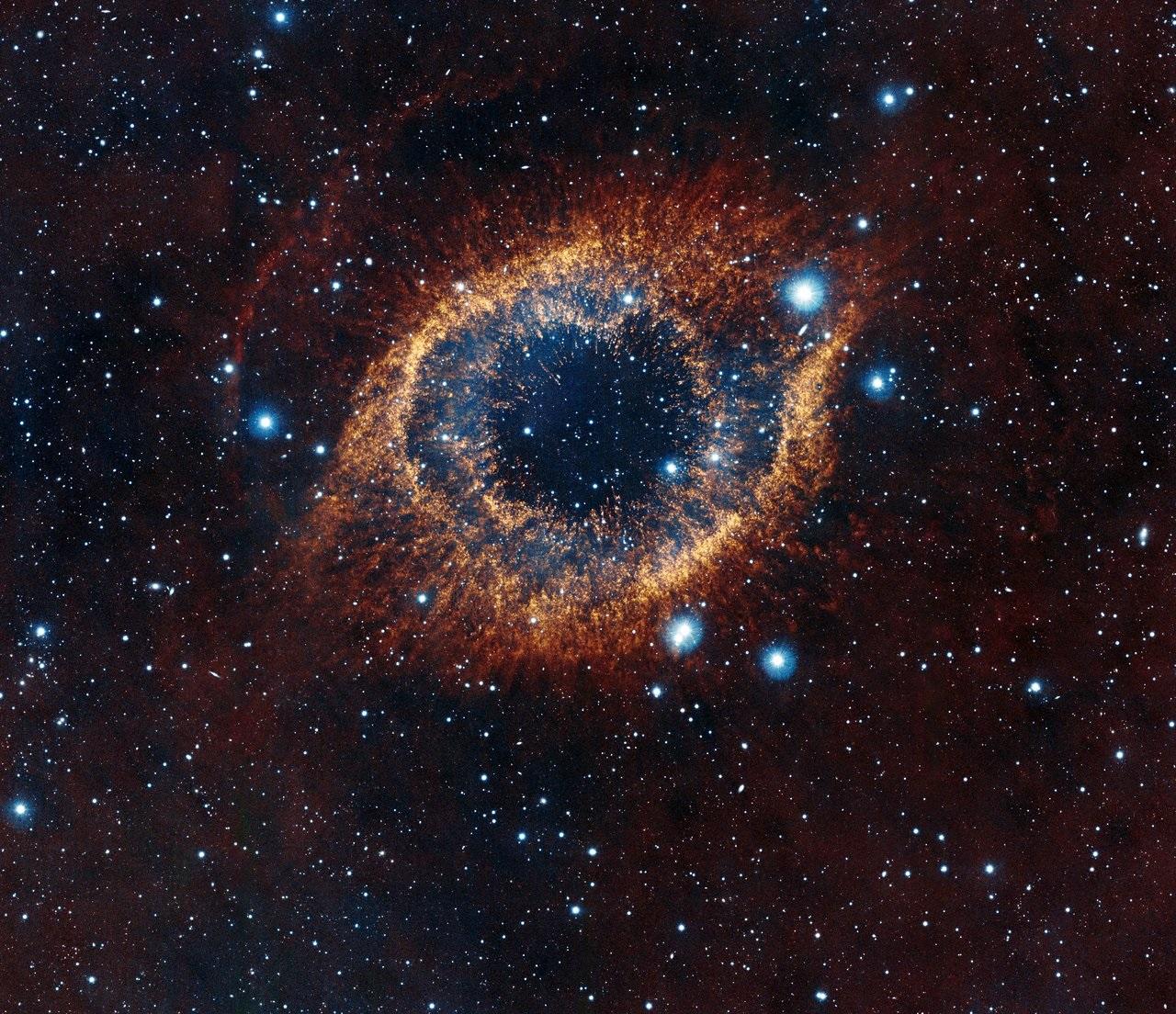 საიდან მოვიდა დედამიწაზე ოქრო და სხვა მძიმე ელემენტები - ნეიტრონული ვარსკვლავებიდან თუ სუპერნოვებიდან