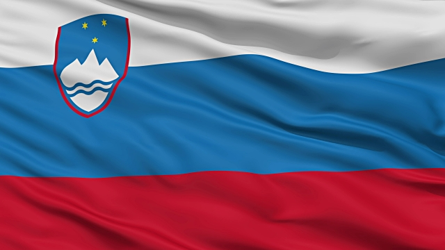 Slovenia grants status of 'safe country' to Georgia